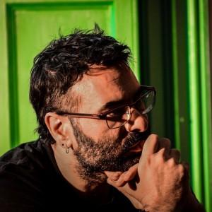 Diego Picotto