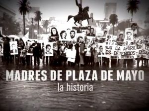 Fuente: TV Pública
