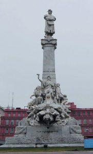 comunidad-italiana-traslado-monumento-Colon_IECIMA20130419_0009_13