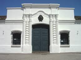 casa de tucuman