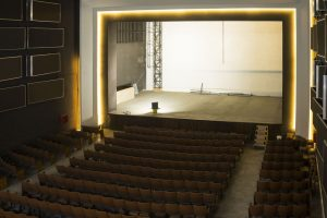 teatro-cine-gran-rivadavia-2